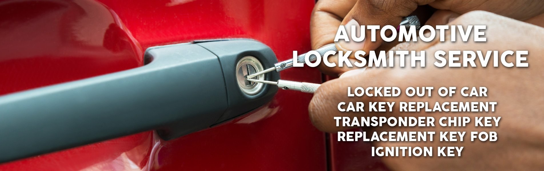 Cuddy PA Locksmith Store Cuddy, PA 412-219-6421